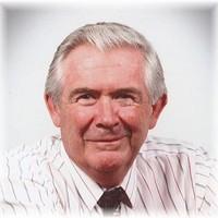Gordon Newcombe Dickson  June 5 1943  April 3 2018 avis de deces  NecroCanada