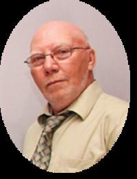 Guy Arsenault  1942  2018 avis de deces  NecroCanada