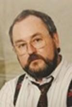 James Alexander Horne  2018 avis de deces  NecroCanada