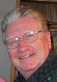 James H Allan  December 16 1933  April 2 2018 avis de deces  NecroCanada