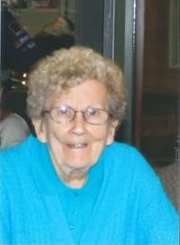 Janet Young STEWART  August 9 1928  April 19 2018 (age 89) avis de deces  NecroCanada