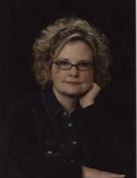 Janice Lynn Mayowski  December 24 1963  April 20 2018 avis de deces  NecroCanada