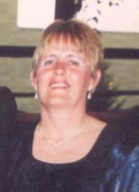 Judi Ann Wagner  19522018 avis de deces  NecroCanada