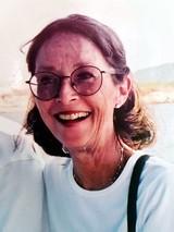 5e9c5a28c903 Kathryn Lynne CRAWFORD 2018 avis de deces NecroCanada
