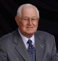 Keith Lazenby  2018 avis de deces  NecroCanada