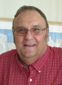 Kenneth Walter James Fournier  May 6 1946  April 24 2018 (age 71) avis de deces  NecroCanada