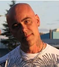 M eric Beaupre 1967-2018 avis de deces  NecroCanada