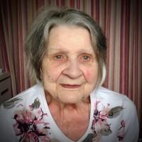 Marjorie Eldina Nason Alexander  March 8 1932  April 25 2018 (age 86) avis de deces  NecroCanada