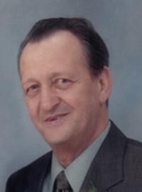 Maurice Herve