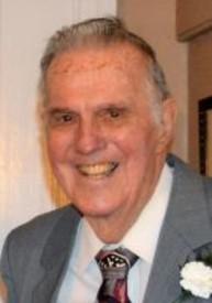 Paul Foster  August 5 1937  April 19 2018 avis de deces  NecroCanada
