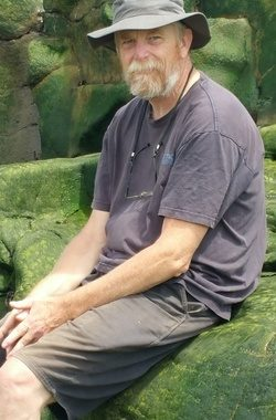 Perry Ronald Samuel Skipton  2018 avis de deces  NecroCanada