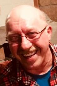 Roger Bois  2018 avis de deces  NecroCanada