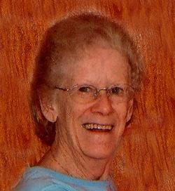 Ruth Waymouth Wilson  2018 avis de deces  NecroCanada