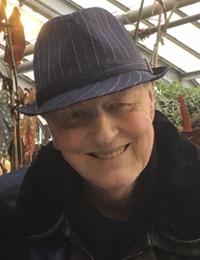 Serge Leclerc  1946  2018 avis de deces  NecroCanada