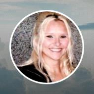 Sherrie Lynne Bohach  2018 avis de deces  NecroCanada