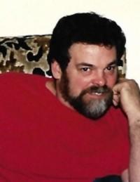 Stephen Roy Tiger Williamson  July 10 1944  April 14 2018 avis de deces  NecroCanada