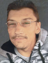 Wayne Raymond Buttineau  1980  2018 avis de deces  NecroCanada