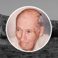 William McCullogh  2018 avis de deces  NecroCanada
