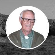 Albert George Wolff  2018 avis de deces  NecroCanada