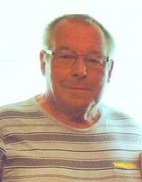 Alfred VIGNEAU 1940-2018 avis de deces  NecroCanada