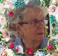 Aline Degrandmaison  1930 – 2018 avis de deces  NecroCanada