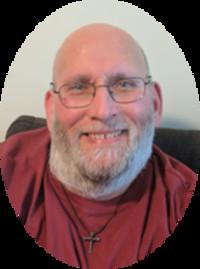Allan Lloyd Snider  1950  2018 avis de deces  NecroCanada