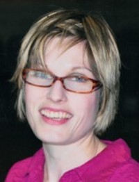 Allison Elizabeth Van Hoek Yuill  1979  2018 avis de deces  NecroCanada