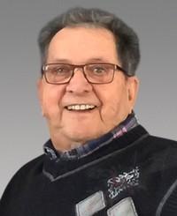 Andre Labelle  1936  2018 avis de deces  NecroCanada
