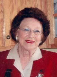 Annie Lucinda Benmore Leaman  August 21 1934 to May 24 2018 avis de deces  NecroCanada