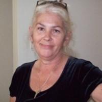 Barbara Whalen  1957  2018 avis de deces  NecroCanada