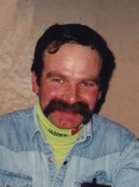 Barry Michael