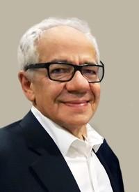 Bernard Lajoie  2018 avis de deces  NecroCanada