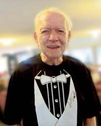 Bernard N Neutzling  2018 avis de deces  NecroCanada