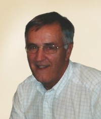Bertrand Sylvain 1938-2018 avis de deces  NecroCanada