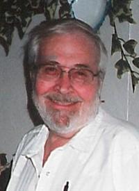 Bill Olson  May 13 2018 avis de deces  NecroCanada