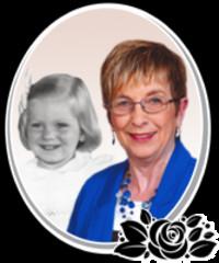 Bonnie Lynn Drew avis de deces  NecroCanada