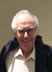 CARDLE Edward Joseph  Died: Thursday  24 May 2018 avis de deces  NecroCanada