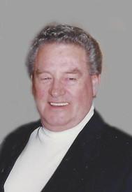 CURRIE Archibald Allan  June 4 1935 – May 27 2018 avis de deces  NecroCanada