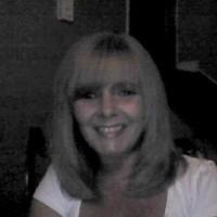 Catherine Louise Caul  December 29 1966  May 24 2018 avis de deces  NecroCanada