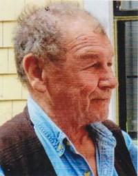 Charles Richard McGibbon  19462018 avis de deces  NecroCanada