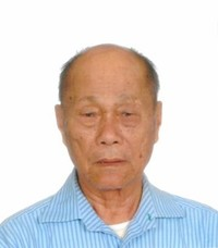 Chong Yuih Situ  2018 avis de deces  NecroCanada