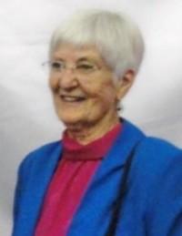 Claire Murin Pincher Creek  July 13 1953  May 29 2018 avis de deces  NecroCanada