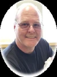 Cliff Hindmarch  1965  2018 avis de deces  NecroCanada