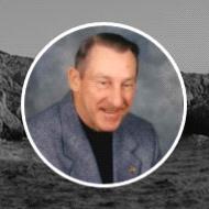 Colin Basil Lewis  2018 avis de deces  NecroCanada