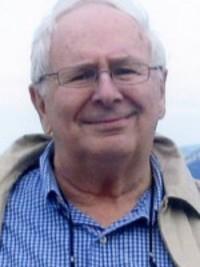 DR CLAUDE BEAUCHESNE – SHERBROOKE –  2018 avis de deces  NecroCanada