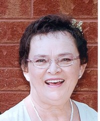 Denise Fafard Valois  1940  2018 avis de deces  NecroCanada