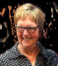 Diane Quenneville