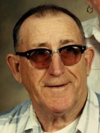 Dolphus Joseph Russell  October 20 1928  May 22 2018 (age 89) avis de deces  NecroCanada