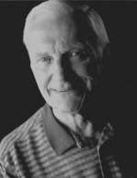 Donald Frederick Don Glanville  1937  2018 avis de deces  NecroCanada
