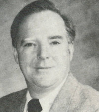 Donald John Burton  December 20 1930  May 17 2018 (age 87) avis de deces  NecroCanada